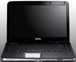 Dell Vostro 1014 Drivers Download For windows 7 8 10