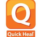 Quick Heal Updates