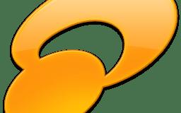 JetAudio Media Player 8.1.4 Basic