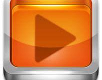 Aurora Bluray Media Player