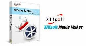 Xilisoft Movie Maker
