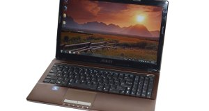 Asus K53E,Asus K53E Drivers Download