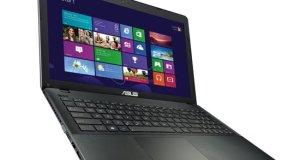 ,asus x552c Drivers Download, Asus X552CL Laptop Drivers free download