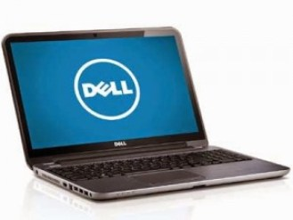 dell laptop drivers for windows 7 64 bit