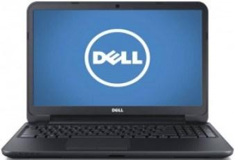 Dell-Inspiron-3521