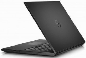 Dell 3542 laptop
