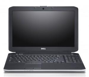Dell Latitude D610 Drivers For Windows 7, 8, 10 OS 32-Bit 64-Bit
