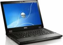 dell d620 bluetooth driver for windows 7 free download
