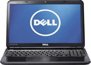 Dell Latitude E6320 Laptop Drivers Download For Windows 7, 8, 10