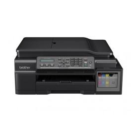 Download Brother Mfc - J5910dw Printer Driver