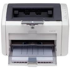 Download Hp Laserjet 1022 Printer Drivers For Free