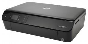 HP Envy 4500 Printer