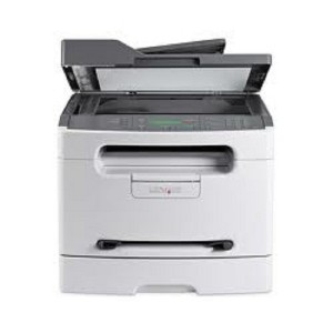 HP Laserjet 3055 printer