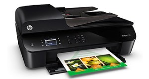 HP Officejet 6100 Drivers Download For Windows 7, 8, 10,hp officejet 4620 drivers