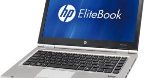 Hp 620 bluetooth drivers for windows 7 ultimate