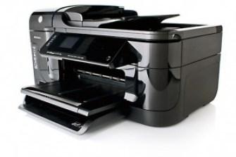 Hp officejet 6500 printer drivers