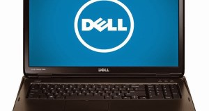 Dell Latitude D620 Drivers Download