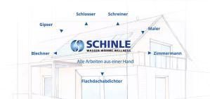 Schinle GmbH + Co. KG