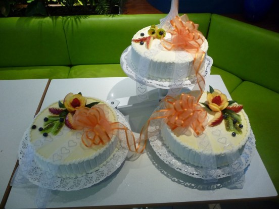 Hochwertige Zutaten und kreatives kulinarisches Handwerk sind Teil unserer Philosophie