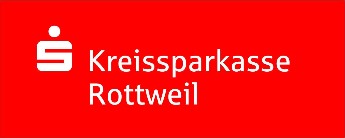 Sparkasse Rottweil