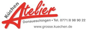 Atelier Küche + Bad GmbH