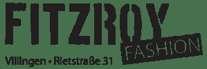 Fitzroy Fashion