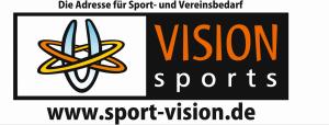 Vision Sports GmbH