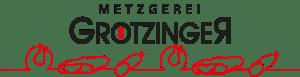 Metzgerei Grötzinger