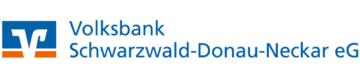Logo Volkasbank Schwarzwald-Donau-Neckar