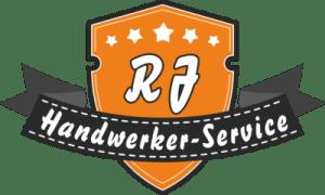 RJ Handwerker- Service