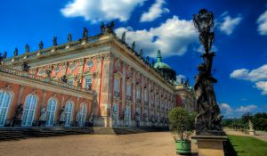 Neues_Palais,_Potsdam