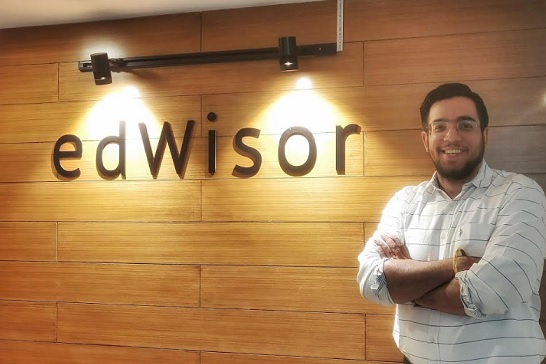 Edwisor Joins Hands With Top Tech Companies To Provide Strategic
