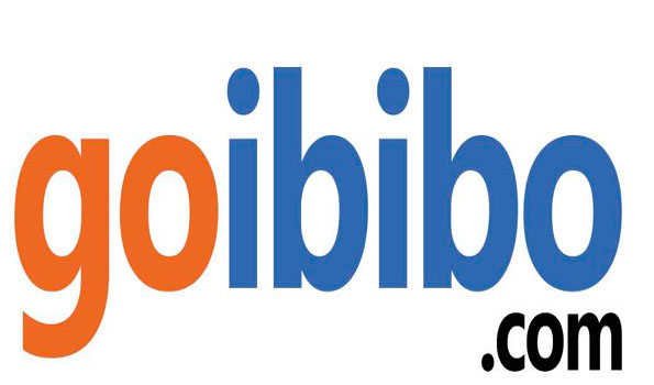Goibibo joins hands with KKR & Royal Challengers Bangalore