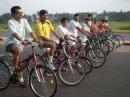 Goa Cycle Club