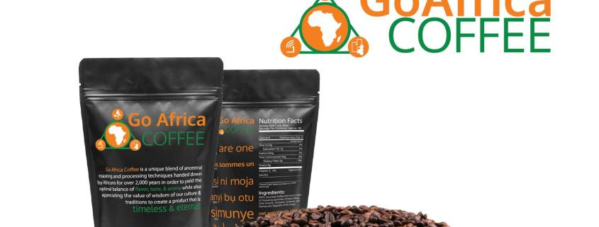 buy Go Africa Coffee at www.amazon.com/shops/GoAfricaStoreAmazon.com