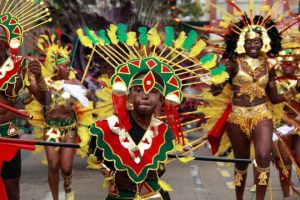 1281924865-nottingham-caribbean-carnival-2010_411731