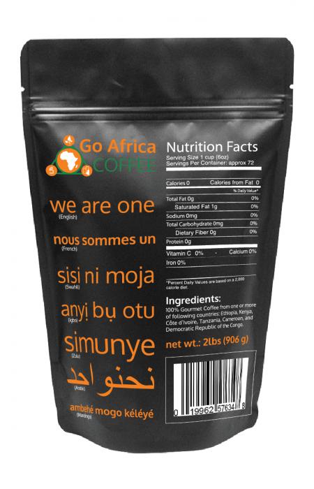 coffee-2lbs-back-FOR-AMAZON-product-mockup