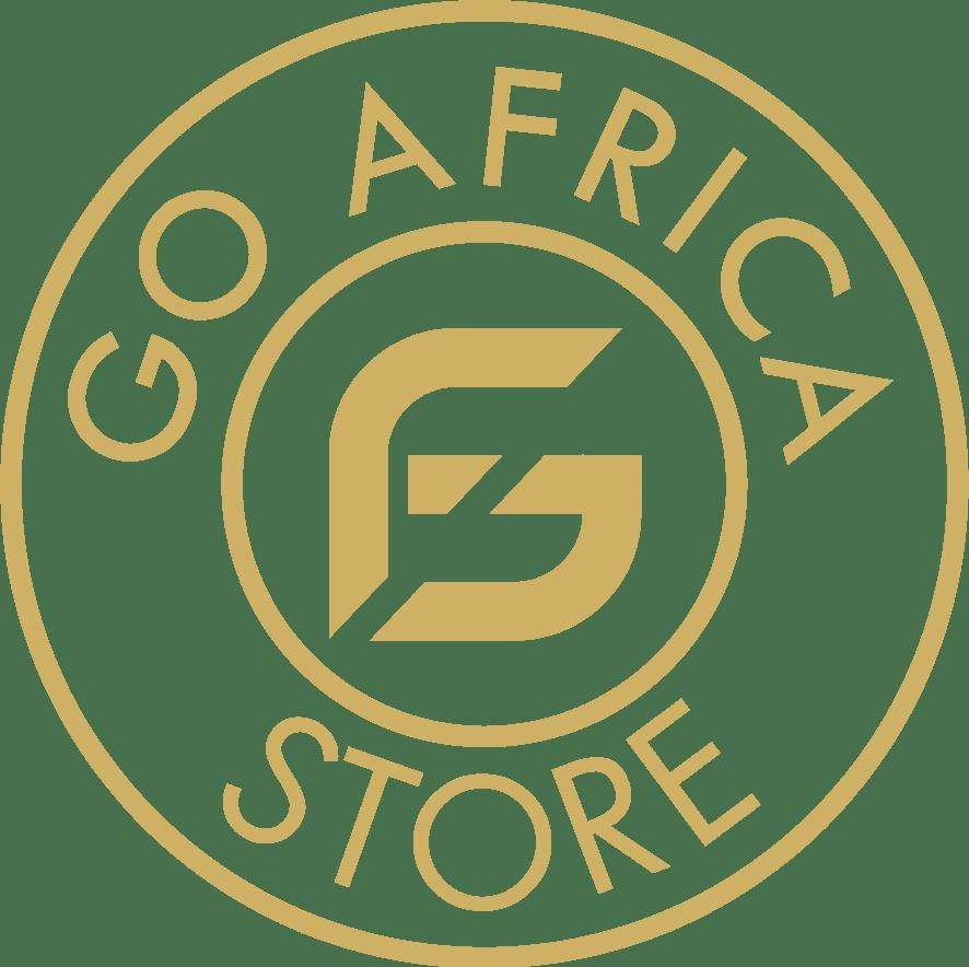 Go Africa Store