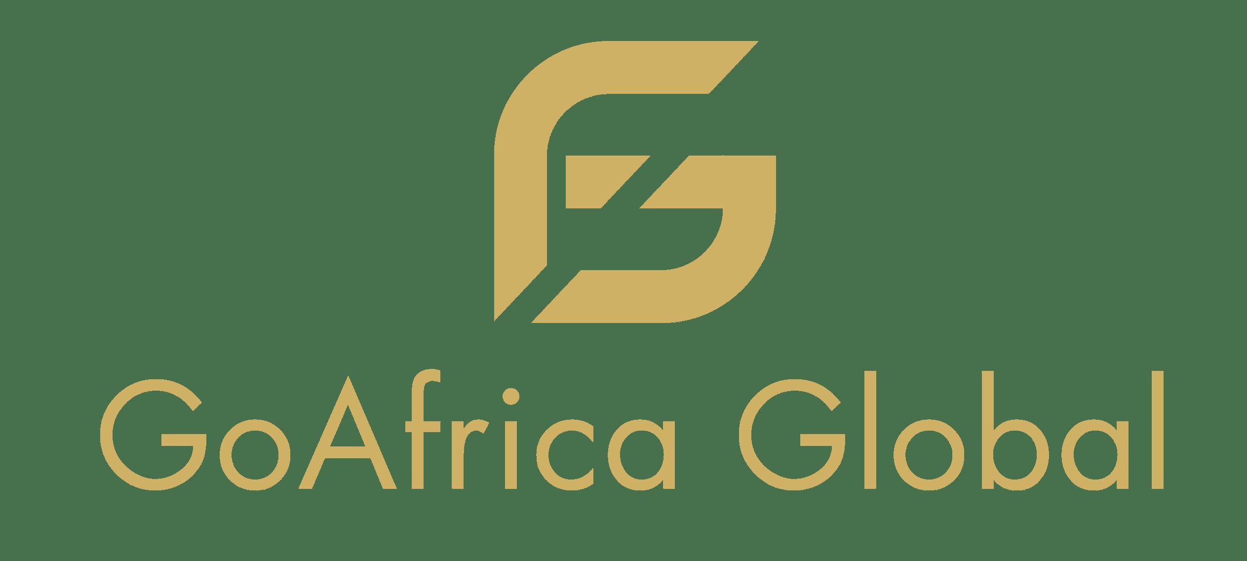 Go Africa Global