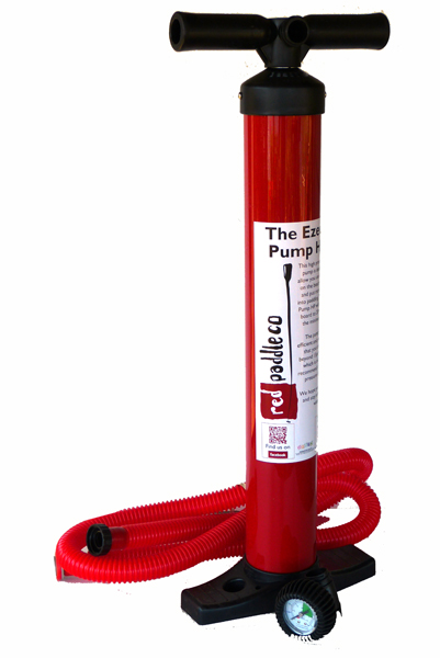 Red Paddle Co HP EZ Pump