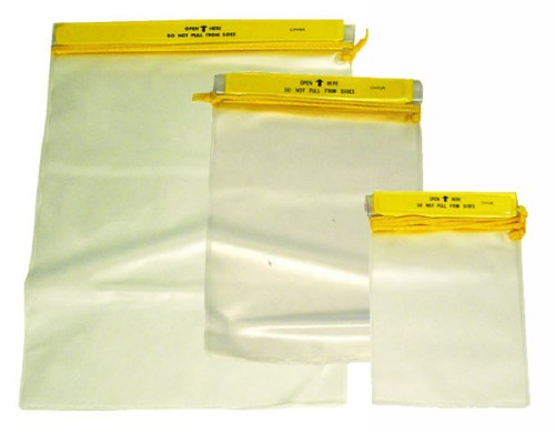 Dry Bag Trio Set from Chinook