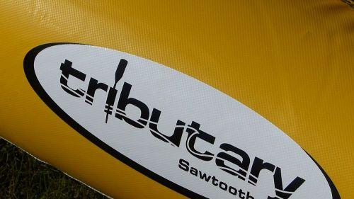 Rugged hull easily dries