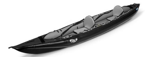Innova Rush 2 Inflatable Kayak
