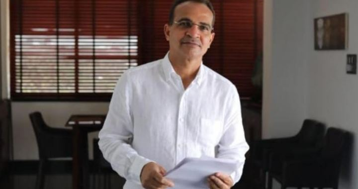 CONFIDENT TO REMOVE CASINO VESSELS FROM PANJIM WITHIN 100 DAYS: MONSERRATE