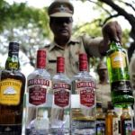 EXCISE APP, NOT COMPULSORY FOR RETAIL BAR OWNERS. SUBMIT RECORD ON MONTHLY BASIS: GOA GOVT