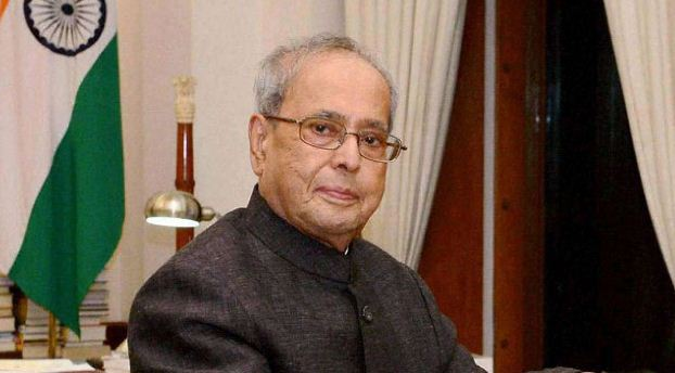 GOA GOVT CONDOLES FORMER INDIAN PRESIDENT PRANAB MUKHARJEE'S  DEATH ||  ANNOUNCES 7 DAYS STATE MOURNING