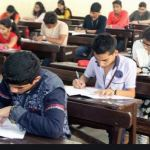 GOA BOARD SSC SUPPLEMENTARY EXAMS FROM 15TH SEPT