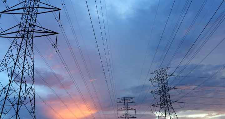 GOA GOVERNMENT NOTIFIES REVISED ELECTRICITY TARIFF