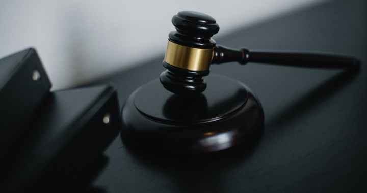 GOA HOME DEPARTMENT APPOINTS 12 ASSISTANT PUBLIC PROSECUTORS    CLICK HERE FOR DETAILED LIST