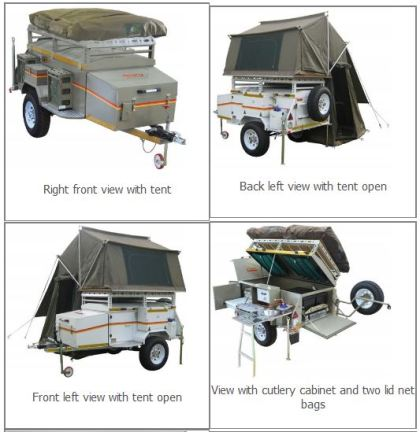 Not a cubic centimeter wasted (courtesy of www.ventertrailers.co.za)